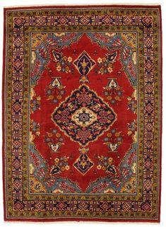 Farahan - Sarouk 215x158 - CarpetU2 #Covor #Alfombra #Tappeto #Teppich #tapis #homedecor #carpets #rug #Handmade #Oriental #Faitsmain #Orientaux #Handgefertigte #Orientteppiche #Orientali #FattiAmano #Orientales #HechasAmano #Orientaliska #Handknuntna #Mattor #dywany #orientalne #Covoare #orientale #realizateManual #Tapetes #orientais #Handgemaakte #oosterse #tapijten #matot #livingroom #carpetu2
