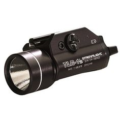 Streamlight TLR1 Strobe * Continue to the product at the image link. This is an Amazon Affiliate links.