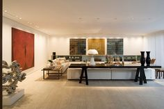 Most Design Ideas How To Create Minimalist Home Design Ideas Which Combine A Pictures, And Inspiration – House Design Ideas Modern Minimalist Living Room, Minimalist Home Interior, Minimalist Decor, Minimalist Kitchen, Minimalist House, Minimalist Furniture, Modern Country, Home Design, Interior Minimalista