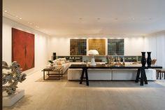 minimalist furniture ideas