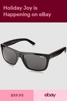 12 Best Arnette Sunglasses images   Arnette sunglasses, Sports ... e45a29fd2b9e