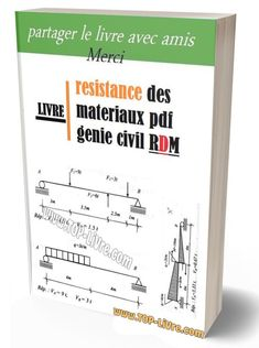 You searched for Cours de structures Electrical Engineering, Civil Engineering, Bloc Autocad, Construction Documents, Plan Construction, Civilization, Work Hard, Books To Read, Science
