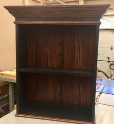 CABINET, , Bathroom Storage, Kitchen Cabinet, Open Shelving, Storage Cabinet, Solid Wood Cabinet, Feature Cabinet, Farm Cabinet, by BlackCreekRidge on Etsy