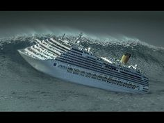 Wavescore Cruise Boat, Cruise Vacation, Cruise Ships, Norwegian Breakaway, Royal Cruise, Rogue Wave, Rough Seas, Things To Do Alone, Fun Things