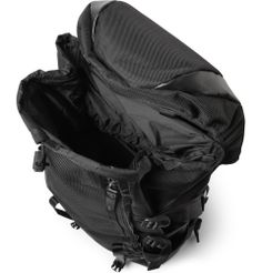 774a3e0eeb 74 Best Backpack Brand Ext. images | Backpacks, Backpack, Backpack bags