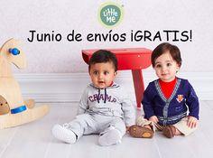 www.littleme.mx