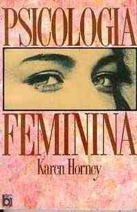 Psicologia Feminina