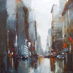 RAINNING DAY ON NYC.jpg