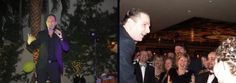 Are you planning for Party Entertainment? Looking for Party Entertainer? Guy Bavli is able to connect with audience on a deeply personal level that is like no other entertainer in the field. Give your guests a VIP experience with an up-close and personal Guy Bavli performance. Guy Bavli is a hilarious mentalist and entertainer who has travelled the world taking audiences of all kinds on a journey into the magical mystery of the human mind.