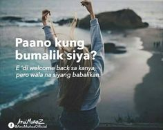 Trendy funny quotes for him crushes ideas Filipino Quotes, Pinoy Quotes, Tagalog Love Quotes, Love Yourself Quotes, Love Quotes For Him, Hugot Lines Tagalog Funny, Tagalog Quotes Hugot Funny, Tagalog Quotes Patama, Tagalog Words