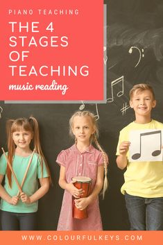 Reading Music, Reading Games, Card Reading, Piano Teaching, Teaching Tips, Kids Piano, Creative Curriculum, Elementary Music, Learn To Read