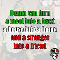 🇮🇹 Italian Life, Italian Girls, Italian Style, Italian Humor, Italian Quotes, Italian Party Decorations, Italian Traditions, Jersey Girl, Learning Italian