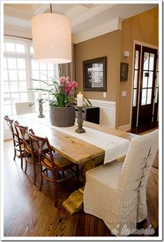 Sherwin Williams Wild Country   Like This Color For Future Living Room