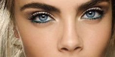 How to wear colored eyeliner without looking like a 12-year-old