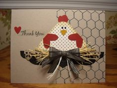 More is More by mitchygitchygoomy - Cards and Paper Crafts at Splitcoaststampers