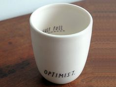 Click to enlarge image optimist-tumbler.jpg