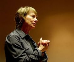 Feminist Camille Paglia: 'There's No Journalism Left' – My Party Has Destroyed It