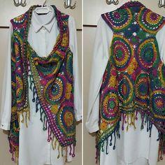#mor_ilmek #örgü #elyapimi #handmade #crochet #örmeyiseviyoruz #dıy #orguyelek 😊