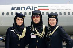 Les 15 Meilleures Images De Mon Choix Air Algerie Mon Choix Et