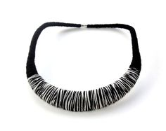 Browse unique items from MiloNecklaces on Etsy, a global marketplace of handmade, vintage and creative goods.