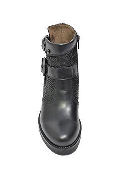 Nero Giardini Tronchetti scarpe donna nero 6545 A616545D 40 in OFFERTA su www.kellieshop.com Scarpe, borse, accessori, intimo, gioielli e molto altro.. scopri migliaia di articoli firmati con prezzi in SALDO #kellieshop Seguici su Facebook > https://www.facebook.com/pages/Kellie-Shop/332713936876989