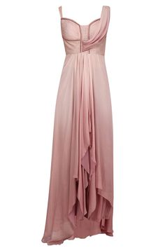 Shashank Arya presents Peach and old rose ombre dyed kurta and palazzo pants set available only at Pernia's Pop Up Shop. Bridesmaid Dresses, Prom Dresses, Formal Dresses, Wedding Dresses, Red Palazzo Pants, Peach Pants, Red Trousers, Old Rose, Pernia Pop Up Shop