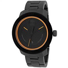 Movado Men's Bold Bold 2, Watches For Men, Men's Watches, Michael Kors Watch, Smart Watch, Accessories, Mens Designer Watches, Smartwatch, Top Mens Watches