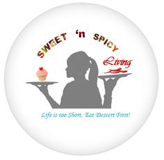 SweetNSpicyLiving is my personal website where I share my passion for cooking, baking, photography and traveling. It's an extension of my day to day activity, a little part of me that I would like to share to everyone. Check it out and leave me a comment. I would love to hear from you. Thanks!