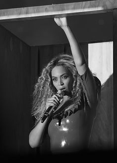 Beyoncé Formation World Tour Qualcomm Stadium  San Diego California 12th May 2016