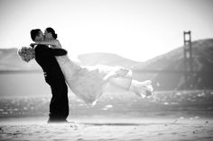 Wedding :: Kineta and Aaron :: San Francisco, California » Craig Wolfrom's Photographic Blog