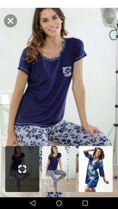 686651899 17 melhores imagens de Moda Intima Plus Size