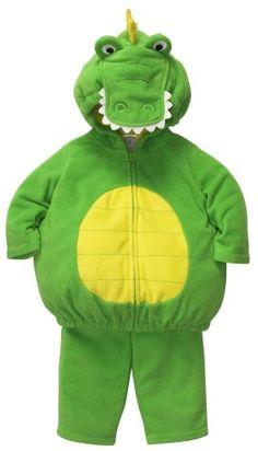 Baby Alligator Costumes Price Compare