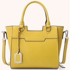 Stylish Beautiful Summer Shoulder Tote Bags...@Bagsforbags.com