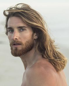 best sexy images on pinterest cute guys hot men and long hair