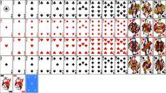 Hracia karta – Wikipédia
