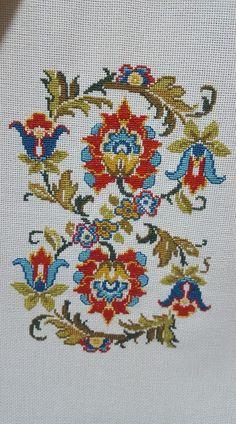 Cross Stitch Heart, Aesthetic Pastel Wallpaper, Mexican Folk Art, Cross Stitch Patterns, Alphabet, Kids Rugs, Embroidery, Creative, Etsy