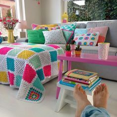 Home Remodel Apps Lazy afternoon Indian Living Rooms, Colourful Living Room, Living Room Remodel, Living Room Decor, Home Interiors And Gifts, Home Remodeling Diy, Vintage Home Decor, Colorful Decor, Cheap Home Decor