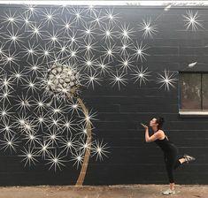 Maren Conrad in Sacramento, CA, USA, 2018