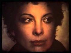 Aditya (1980) by Gérard Courant