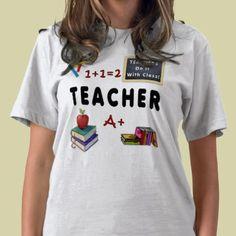 Cute for Teachers