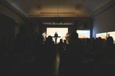 worship time  metroolomouc.cz #olomouc #sharing #community