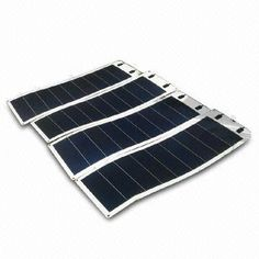 What Are Advantages of Solar Roof Tiles – Best Solar Panels Portable Solar Power, Portable Solar Panels, Solar Energy Panels, Solar Panels For Home, Best Solar Panels, Solar Power System, Zombie Life, Landscaping Retaining Walls, Landscaping Rocks