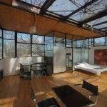 atlanta-glass-house-06