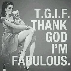 Happy Friday! #vintage #friday #Padgram @Leslie Caruthers @Andrea Gray {retrohipmama} @Kris Tamariz-Anderson @Meghan Gorham  @Rachel Nannini