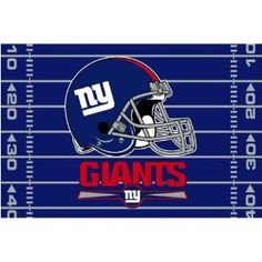40 Best New York Giants!!! images in 2015 | Sports, Denver Broncos  for cheap