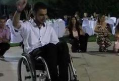 EPIRUS TV NEWS: Το ωραιότερο ζεϊμπέκικο που είδα ποτέ- Γιατί η καρ...