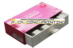 4C printng Cosmetic gift set packaging box with matt lamination and UV and plastic insert - http://www.thepackagingpro.com/products/4c-printng-cosmetic-gift-set-packaging-box-with-matt-lamination-and-uv-and-plastic-insert/