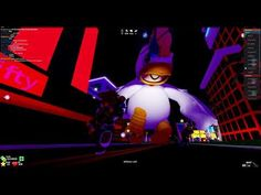 12 Best Roblox Gift Card Images Roblox Gifts Roblox Xbox Gift Card