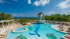 Sandals Ochi Beach Resort Unveils 2 New Villa Categories