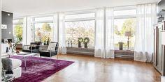 Lundin Fastighetsbyrå - Vardagsrum - Bästa Exponering & Personligt Engagemang